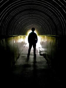 Calm_Tunnel