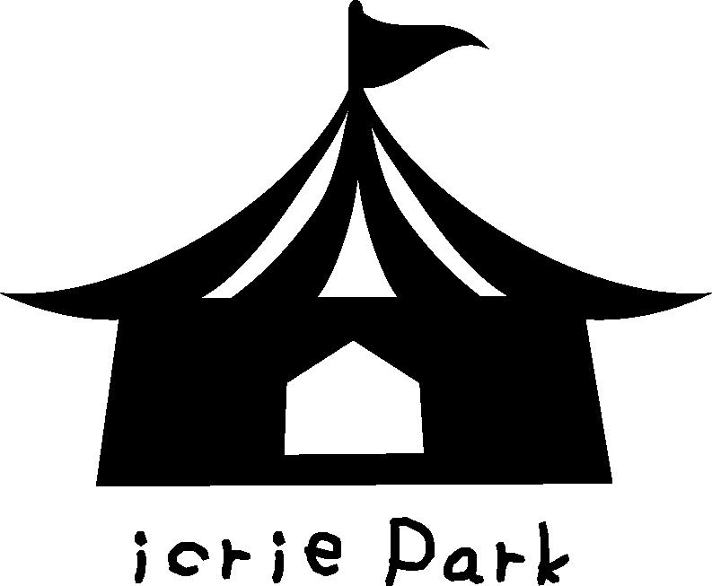 icriepark_logo