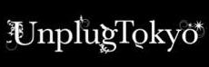 unplug_logo